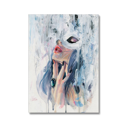 Moira | Acrylic Wall Art Prints | Mgallery, Shop Acrylic Wall Art Prints at MGallery! Decorate your walls with High Quality artwork prints. Fast Worldwide Delivery Available! -mgallery
