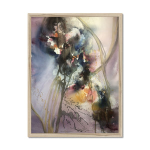 Abstract Flowers | Abstract Flower Paintings | MGallery, MGallery is the best way to find the Abstract Flower Paintings for decorating your bedroom. We have a beautiful collection of Abstract Watercolor Arts, Buy now!-mgallery
