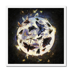 Traum | Affordable Art Online UK | Mgallery, The shop is now live! You can choose Affordable Art Online UK with various sizes from MGallery to make your home unique.-mgallery