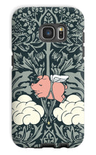 Load image into Gallery viewer, Morris Dream Phone Case - modernaissancegallery