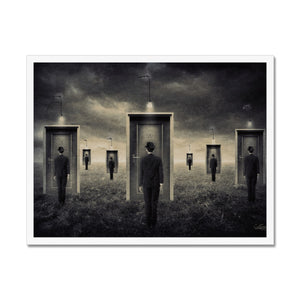 Choices | Dark Art Prints UK | MGallery, Dark Art Prints UK for Sale! Buy this Dark Art Wall Print to take the glamour to your home decor. Shop now online! Worldwide shipping available! -mgallery