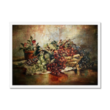 Load image into Gallery viewer, Still Life | Abstract Digital Still Life Art Prints | MGallery, Buy Abstract Digital Still Life Art Prints at MGallery. Shop beautiful Abstract Digital Still Life Prints by emerging and professional artists. Fast Worldwide Delivery Available! -mgallery