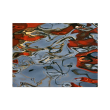 Load image into Gallery viewer, 'Melt 13' by Michael Banks Fine Art Print
