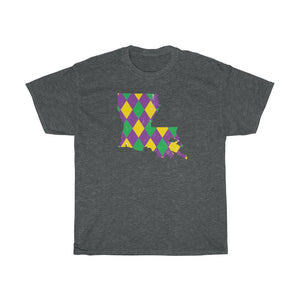 New Orleans T-shirt #5