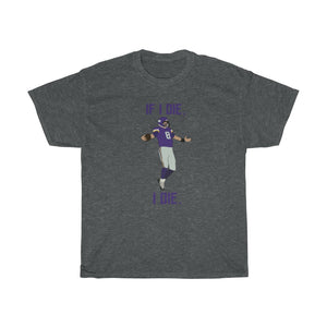 Minnesota T-shirt #3