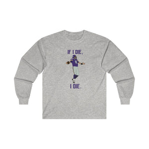Minnesota Long Sleeve #3