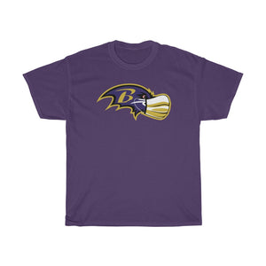 Baltimore T-shirt #1
