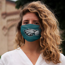 Load image into Gallery viewer, Philadelphia Face Mask #3