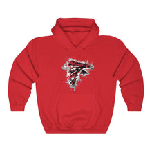 Load image into Gallery viewer, Atlanta Hoodie #1