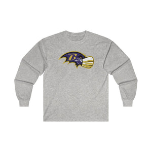 Baltimore Long Sleeve #1