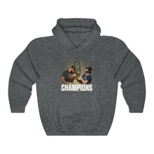 Load image into Gallery viewer, Los Angeles Hoodie #7