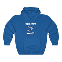 Load image into Gallery viewer, Buffalo Hoodie #3