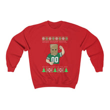 Load image into Gallery viewer, New York Christmas Sweater #2