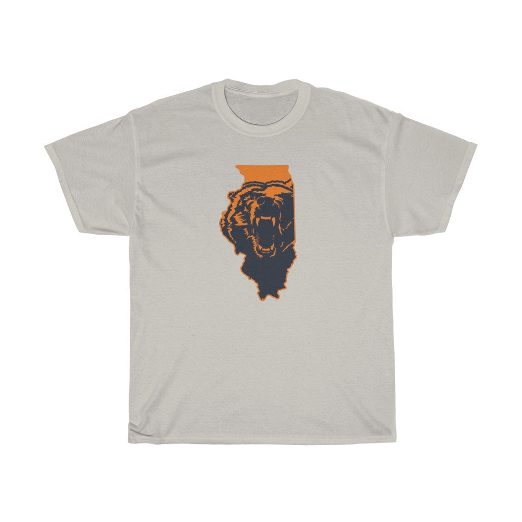 Chicago T-shirt #5