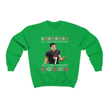 Load image into Gallery viewer, Atlanta Christmas Sweater #2