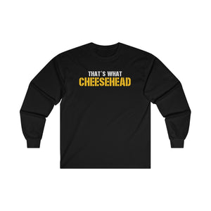 Green Bay Long Sleeve #1