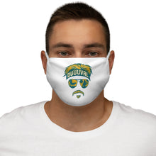 Load image into Gallery viewer, Jacksonville Face Mask #1
