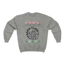 Load image into Gallery viewer, Christmas Sweater #1