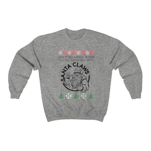 Christmas Sweater #1