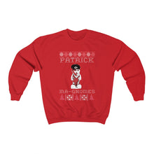 Load image into Gallery viewer, Kansas City Christmas Sweater #1
