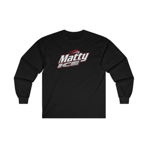 Atlanta Long Sleeve #1