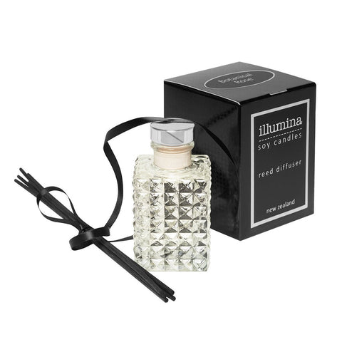Reed Fragrance Diffuser from Illumina