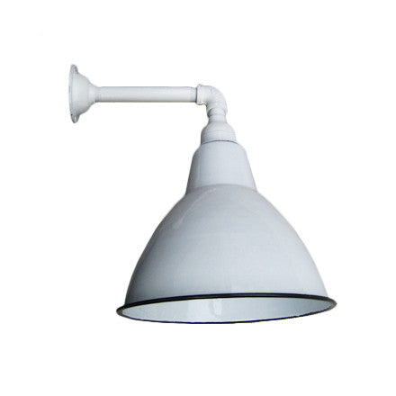Attic Wall Light From icoTraders