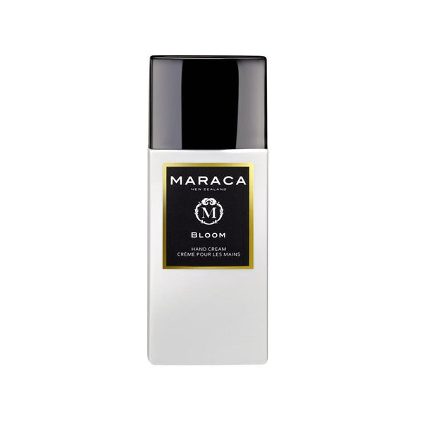 Maraca Bloom Hand Cream