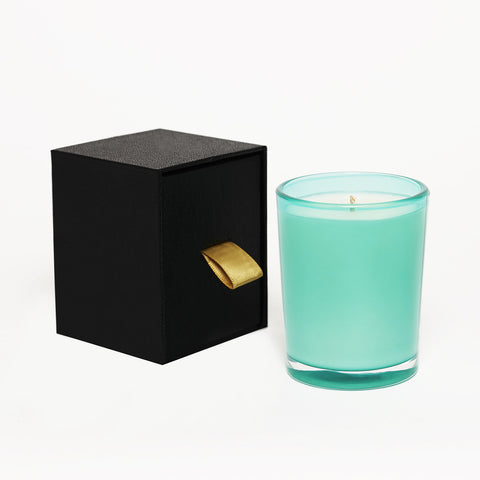 Kiwi Celebration Soy Candle by Illumina (GWP)