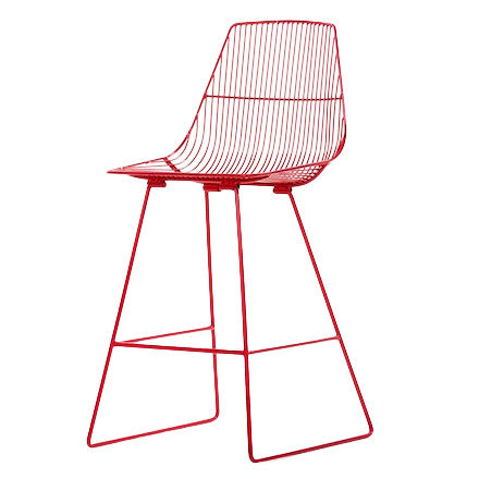Ponsonby Bar Chair from icoTraders