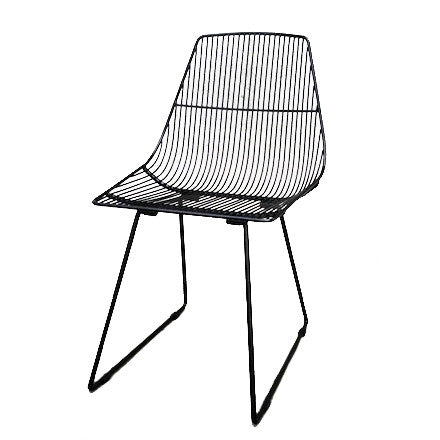 Ponsonby Chair From icoTraders