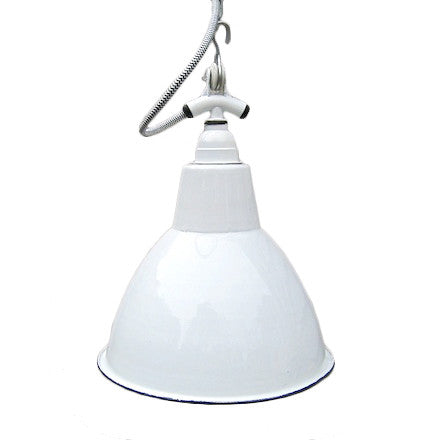 Servery Lightshade from icoTraders