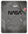(BOGO) - NASA Unisex Crew Sweater - Dark Grey