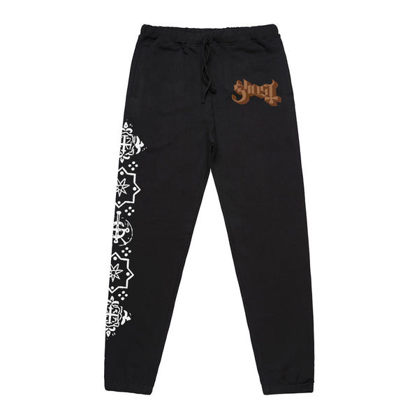 Miraculum Sweatpants