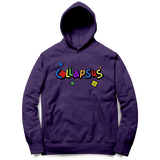 Collapsus Hoodie