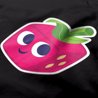 Pixelberry T-Shirt