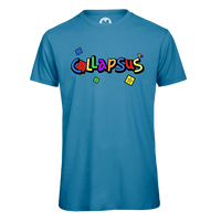 Collapsus T-shirt