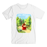 Bring Me Cakes t-shirt