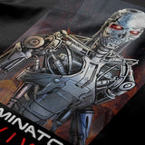 """Terminator Survival"" t-shirt"