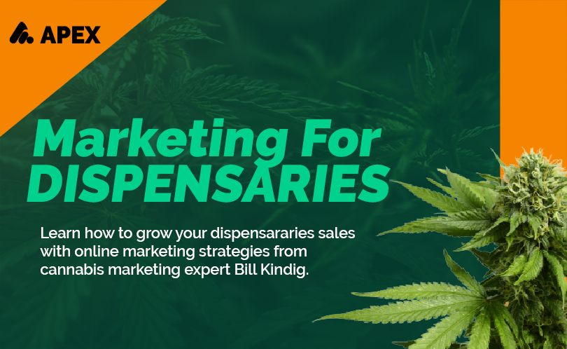 Ultimate Dispensary Marketing Guide
