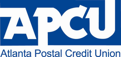 Atlanta Postal Credit Union
