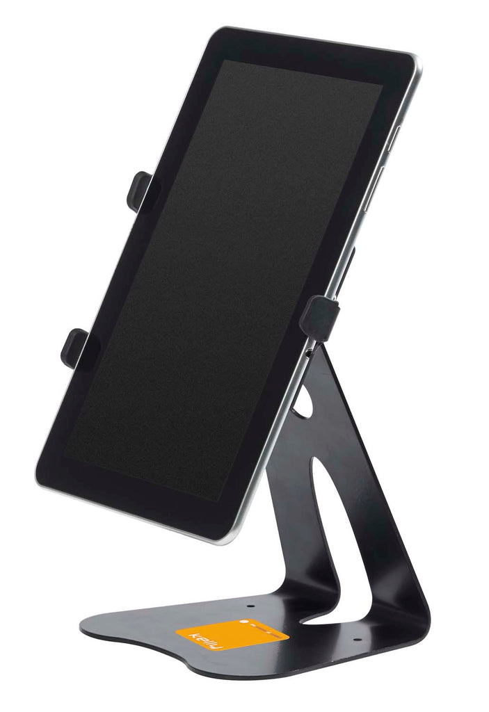 Kelly Adjustable Tablet Stand 4754 - Free Shipping - ergoKomfort