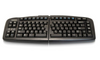 Goldtouch PC Adjustable Keyboard (4509) - Free Shipping