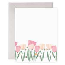 Load image into Gallery viewer, Happy Mother's Day Blooms