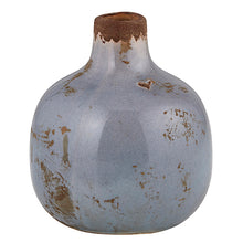 Load image into Gallery viewer, Mini Ceramic Vase