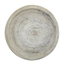 Load image into Gallery viewer, PAULOWNIA BOWL - SMALL - GREY