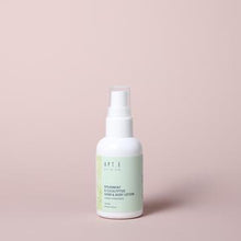 Load image into Gallery viewer, Apt. 6 Skin Co Spearmint Eucalyptus Hand & Body Lotion