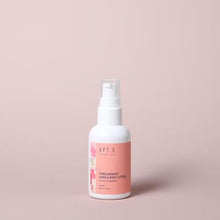 Load image into Gallery viewer, Apt. 6 Skin Co Pomegranate Hand & Body Lotion