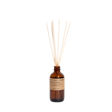 Load image into Gallery viewer, P.F. Candle Co - Sweet Grapefruit Reed Diffuser