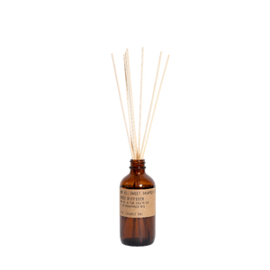 P.F. Candle Co - Sweet Grapefruit Reed Diffuser